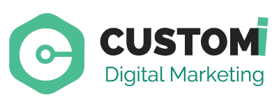 CUSTOMi Digital Marketing